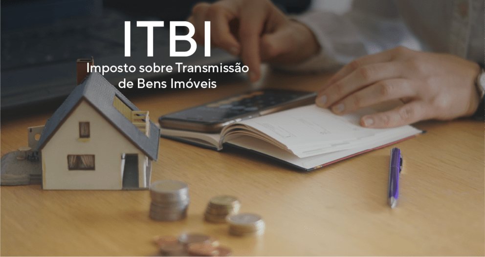 ITBI, Real Estate Transfer Tax - what is it and how does it work?